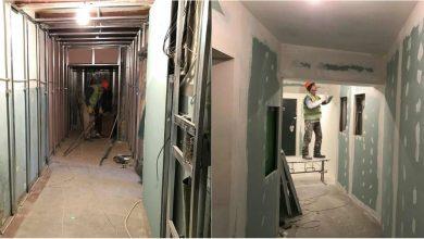 Photo of Primăria le amână revenirea acasă. Locatarii blocului de la Râșcani, afectat de explozie, își vor primi cheile cu întârziere