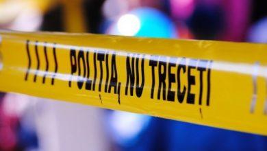 Photo of Cadavrul unui bărbat, descoperit într-un apartament din Bălți. Ce spune poliția despre moartea acestuia?