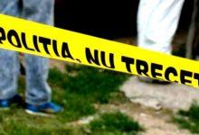 Photo of De la o simplă ceartă, la vărsare de sânge. Un bărbat din Ialoveni și-ar fi înjunghiat fratele mai mic cu un cuțit