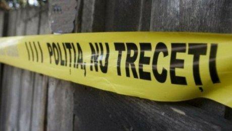 Photo of Ar fi fost ucis de un vecin. Un bărbat din raionul Ialoveni, găsit mort în propria casă