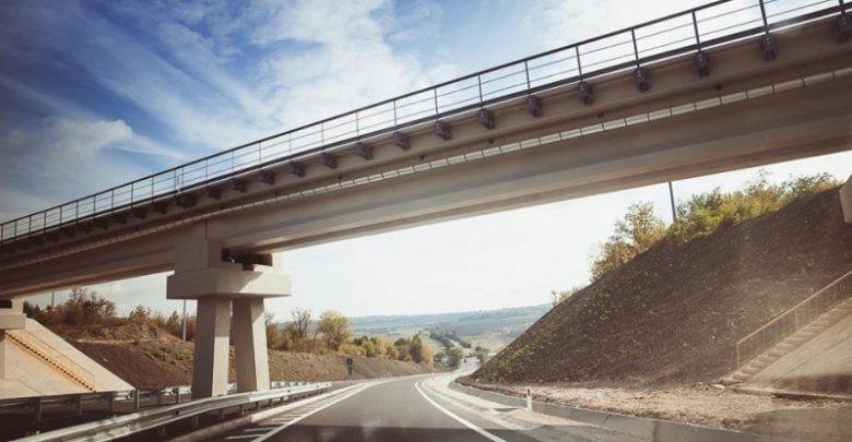 Photo of Două drumuri naționale vor fi reabilitate cu sprijinul Chinei. Câte milioane de euro se vor împrumuta?