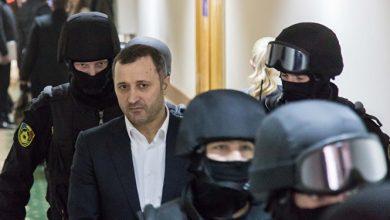 """Photo of """"Poartă un caracter vădit electoral"""". Reacția avocatului lui Vlad Filat în legătură cu noul dosar trimis în judecată"""