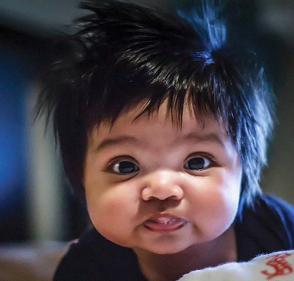 funny-hairy-babies-3-57051fd05d4bb__605.