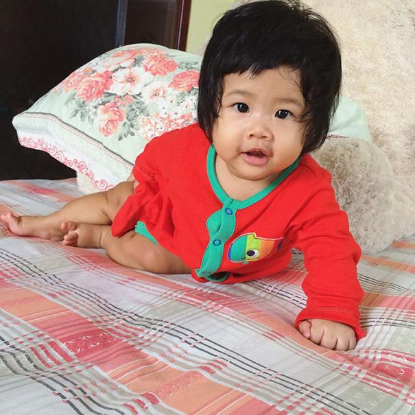 funny-hairy-babies-76-57067270c40e2__605