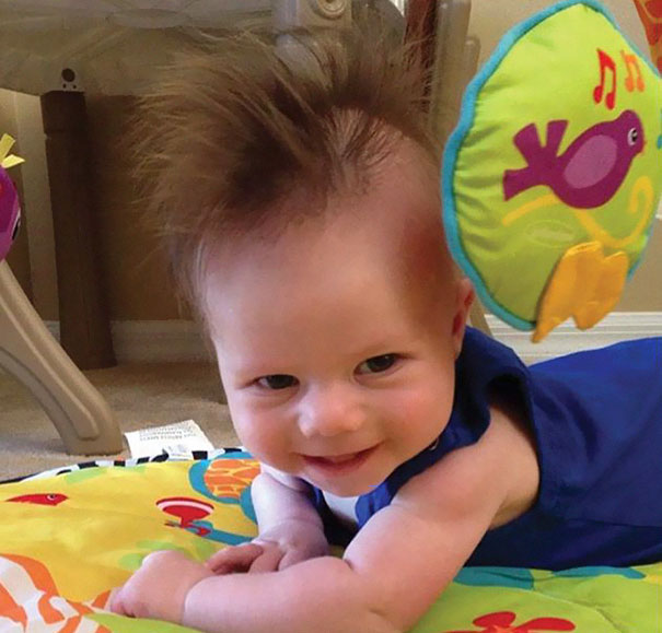 funny-hairy-babies-8-57051fdd1d619__605.