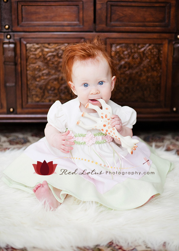funny-hairy-babies-88-570661781474c__605