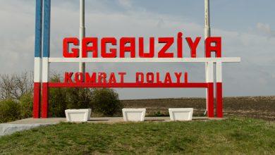 Photo of Experți: Populația din UTA Găgăuzia, captivă propagandei informaționale ruse
