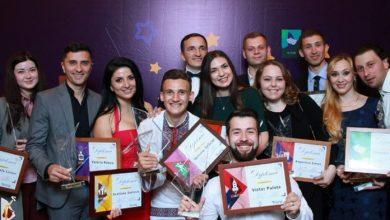 Photo of foto | Gala Super Heroes Moldova revine și în acest an. Propune eroii tăi pentru cele 20 de categorii