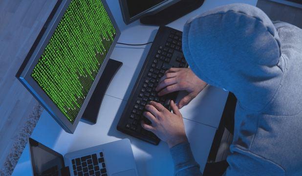 Photo of Vino la Hack Day și pune umărul la digitalizarea Republicii Moldova! Când se va desfășura evenimentul?