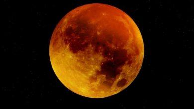 Photo of Înarmați-vă cu un telescop și priviți spre cer. Ce eveniment astronomic se va produce în noaptea care vine?
