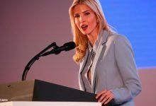 Photo of Fiica unui președinte ar putea deveni directorul Băncii Mondiale. Când va avea loc nominalizarea candidaților?