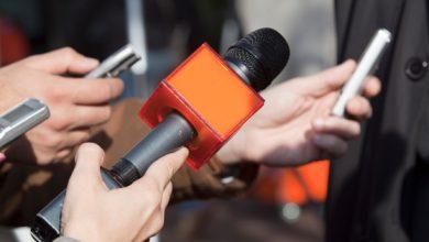 Photo of Vrei o bursă și un stagiu de patru săptămâni într-o redacție din SUA? Aplică aici și acum