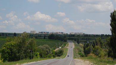 Photo of De la două la patru benzi. Traseul Leușeni-Chișinău-Dubăsari va fi reabilitat cu ajutorul Republicii Belarus