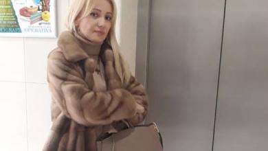 Photo of Incident periculos într-un centru comercial din capitală. Adriana Ochișanu a căzut în gol cu ascensorul câteva etaje