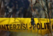 Photo of Caz tragic în raionul Criuleni. Un bărbat, împușcat de nepotul său în timp ce se aflau la vânătoare