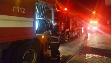 Photo of Tragedie într-o gospodărie de la Bălți. O femeie a murit după ce casa i-a luat foc chiar în prima zi din 2019