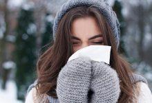 Photo of Nu lăsa gripa și răceala să-și facă de cap. Nouă soluții atipice care te vor pune imediat pe picioare