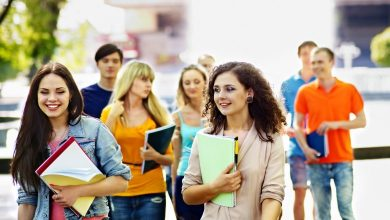 Photo of Vești bune pentru studenți. Guvernul va acorda Bursa de Excelență și cea nominală pentru 12 doctoranzi