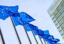 Photo of Uniunea Europeană își închide frontierele pentru 30 de zile din cauza coronavirusului