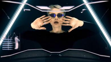 """Photo of video   Ei ar putea să ne ducă faima pe scena de la Tel Aviv. Trupa Lemonique a lansat videoclipul piesei """"Gravity"""""""