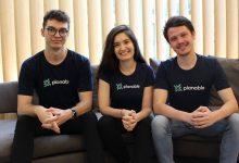 """Photo of Trei tineri din Moldova, creatorii aplicației """"Planable"""", au fost nominalizați la Forbes 30 under 30"""