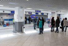Photo of Veste bună pentru moldoveni. De astăzi pot călători în Turcia doar cu buletinul de identitate