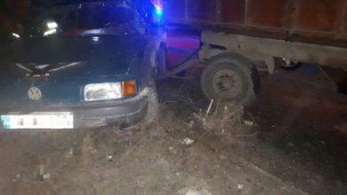 Photo of foto | UPDATE: Încă o persoană a decedat în urma tragicului accident de la Dondușeni. Medicii luptă pentru viața singurului bărbat care a supraviețuit