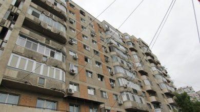 Photo of O tânără din Florești ar fi căzut în gol de la balconul unui bloc. Cum s-a întâmplat tragedia?