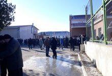 Photo of Au sesizat din nou CEC-ul. PD afirmă că PSRM ar oferi bani alegătorilor din stânga Nistrului în schimbul voturilor