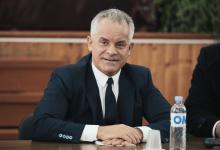 Photo of Vlad Plahotniuc a înregistrat al doilea cel mai bun scor electoral pe circumscripțiile din țară. De câți cetățeni a fost susținut?