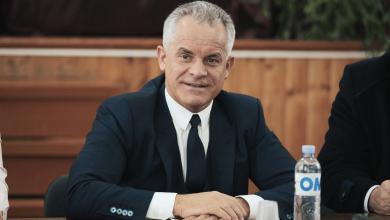 """Photo of Comunicat PDM: Vlad Plahotniuc a părăsit țara pentru câteva zile. """"Cetăţenii au fost intoxicaţi cu o campanie de manipulare"""""""
