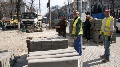 Photo of Agenții economici care nu execută calitativ lucrările de reparație riscă amenzi mai mari. Cât îi va costa o zi de întârziere?