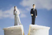Photo of Doi soți au divorțat după doar 3 minute de la înregistrarea căsătoriei. Ce a nemulțumit-o pe mireasă?