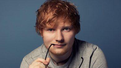 """Photo of foto   Ed Sheeran a spus """"adio"""" vieții de burlac. Cântărețuls-a căsătorit în secret cu iubita sa din copilărie"""