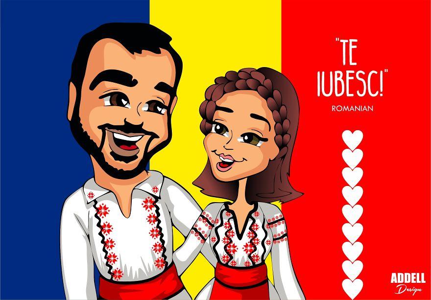 Valentines-day-around-the-world-5a829e1b