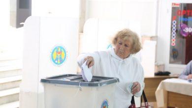Photo of Toamna se numără primarii. Șapte localități care își vor alege edilii