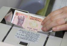 Photo of Concurenții electorali nu au raportat cheltuieli de aproape două milioane de lei. Pentru ce s-au cheltuit banii?