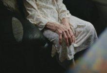 Photo of Caz cutremurător la Brănești. O femeie de 74 ar fi fost violată un tânăr de 25 de ani chiar în propria casă