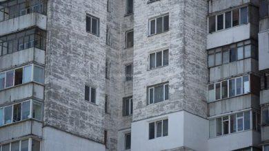 Photo of Dramă în familia unui bărbat din Bălți. Acesta s-ar fi aruncat de la etajul opt al unui bloc de locuit