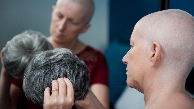Photo of Ziua mondială împotriva cancerului: 10 reguli pentru a preveni boala care fură anual viețile a 8,8 milioane de oameni