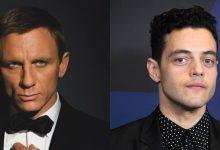 Photo of Rami Malek ar putea juca în noul film cu James Bond. Ce rol i-a fost propus?