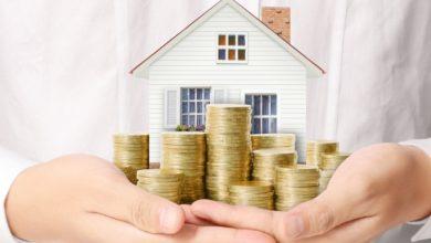 Photo of Număr record de credite ipotecare! Expert IDIS Viitorul: În 2018 a fost înregistrată o creștere cu 1,3 miliarde de lei