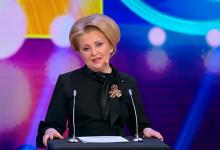 Photo of foto, video | O va mai parodia pe Viorica Dăncilă sau va prezenta un alt personaj? Irena Boclincă revine pe scena iUmor