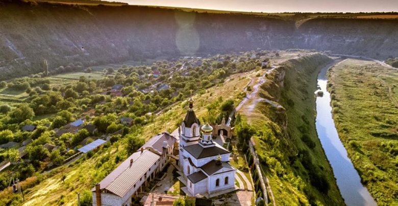 Photo of raport | Moldova, pe locul 97 în clasamentul mondial de transparență a economiilor naționale. Într-un an, a urcat opt poziții