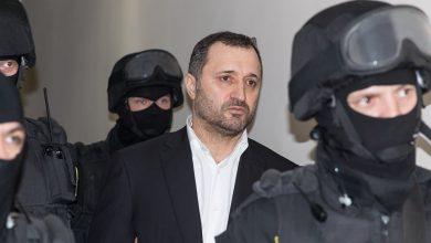 Photo of Dosarul Filat II, suspendat. Ce spune avocatul fostului lider PLDM despre decizia magistraților?