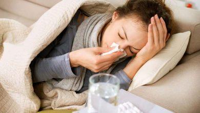 Photo of Republica Moldova: Zero cazuri de gripă în acest sezon