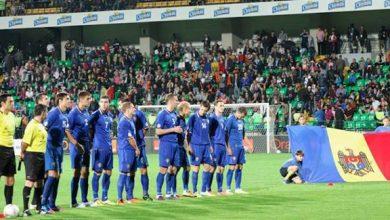 Photo of video | Campionatul European de Fotbal ajunge și la Chișinău. Cât costă biletele pentru meciul Moldova-Franța?