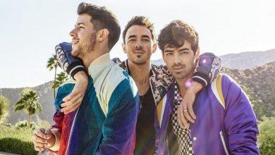 """Photo of După șase ani, trupa Jonas Brothers se întoarce cu un nou single. Piesa """"Sucker"""" va fi lansată în această noapte"""