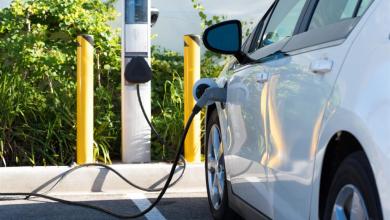 Photo of Primele încărcătoare pentru mașini electrice, acum și la Chișinău. Unde au fost instalate?