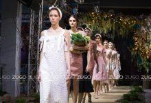 Photo of Primăvara începe cu Moldova Fashion Days SS '19. Vino să vezi la ce au muncit luni la rând peste 30 de designeri #dininimă